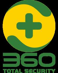 Иконка 360 Total Security