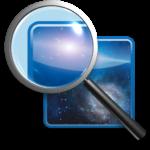 Иконка Лупы Windows