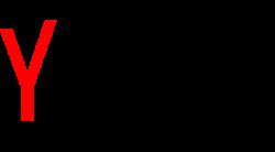Иконка Yandex