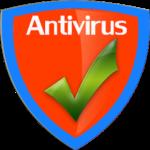 Иконка антивирус