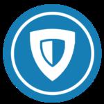 Иконка Zenmate VPN