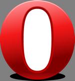 opers logo