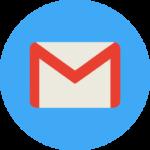 Иконка гугл почта
