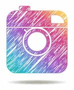 Логотип инстаграм