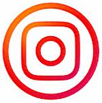 Веб Instagram