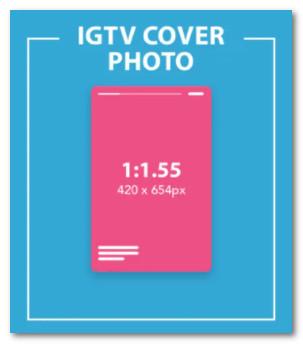 Видео IGTV