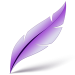 icon lightshot