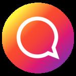 Instagram Direct Logo (2)