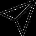 Instagram Direct Logo