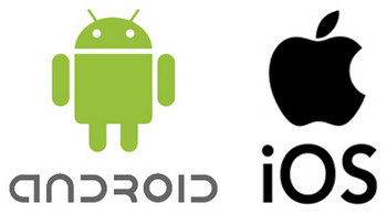 iOS и Android