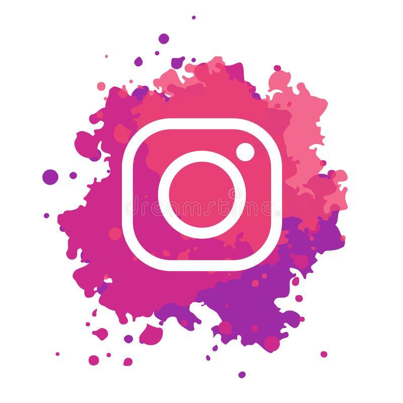 logo for instagram (1)