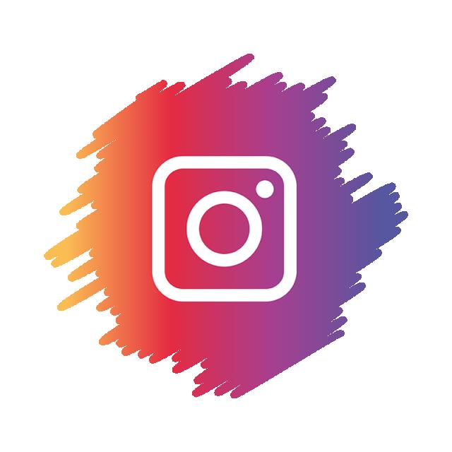 logo for instagram (10)