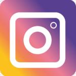 logo for instagram (11)