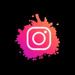 logo for instagram (12)