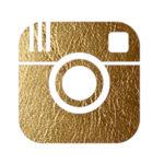 logo for instagram (2)
