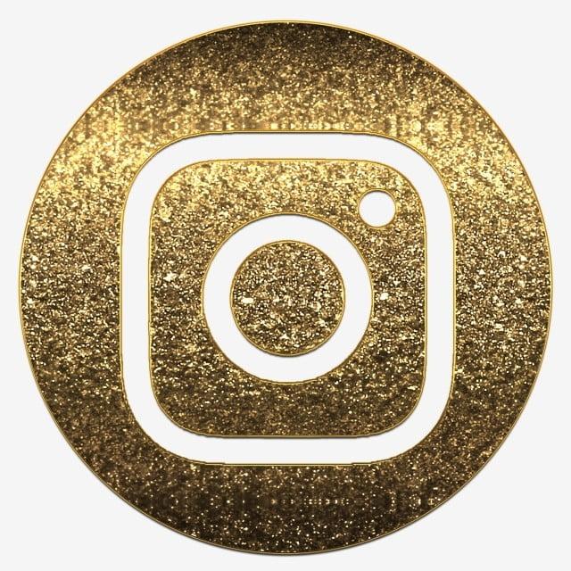 logo for instagram (3)