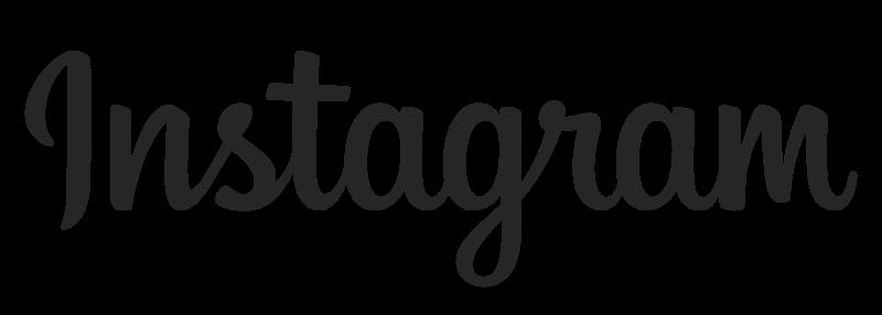 logo for instagram (5)