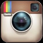 logo for instagram (6)