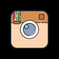 logo for instagram (7)