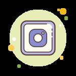 logo for instagram (8)