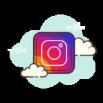 logo for instagram (9)