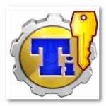Titanium Backup