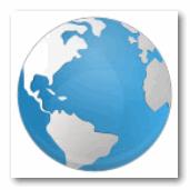 User Agent Switcher для Chrome